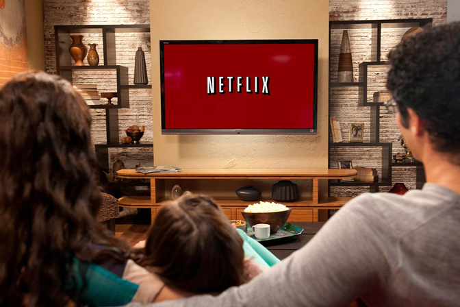 How OTT is changing the shape of Pay TV