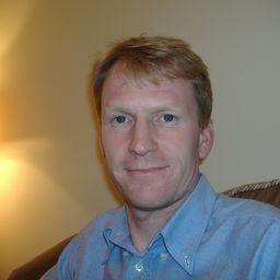 John Moulding
