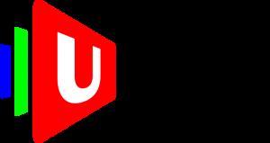uhd-640x340-72dpi-transparent