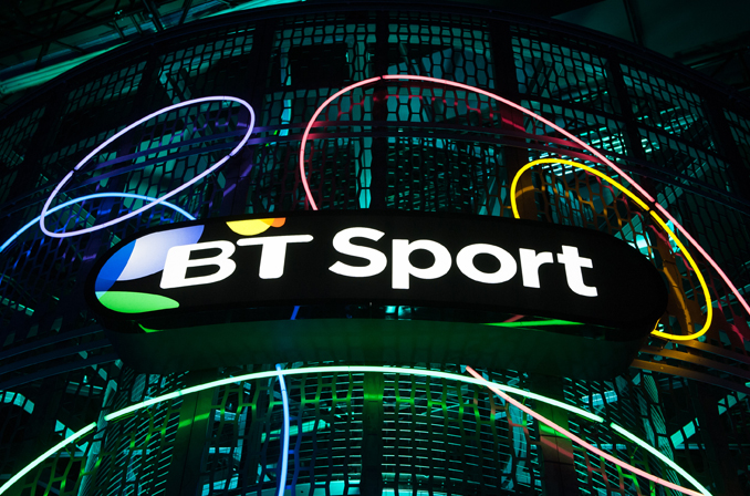 Premium sports: a battleground for Pay TV and FTA