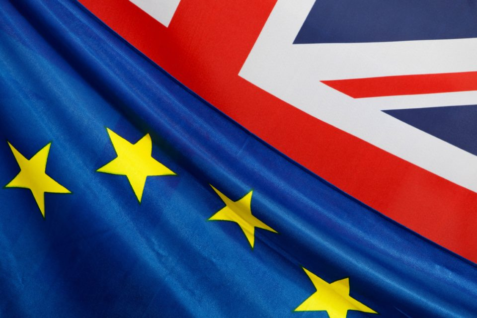 Brexit: Media industry reactions; Adspend analysis