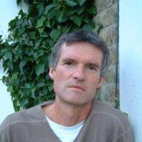 Philip Hunter