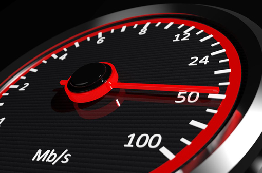 Technology alone will not deliver web speed for pay TV