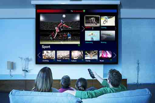 Catching Up with Live OTT TV in a Changing Landscape