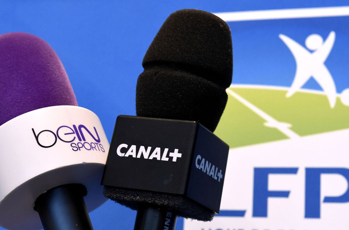 French TV ad revenue share steady at 31% of total, but falling in real terms