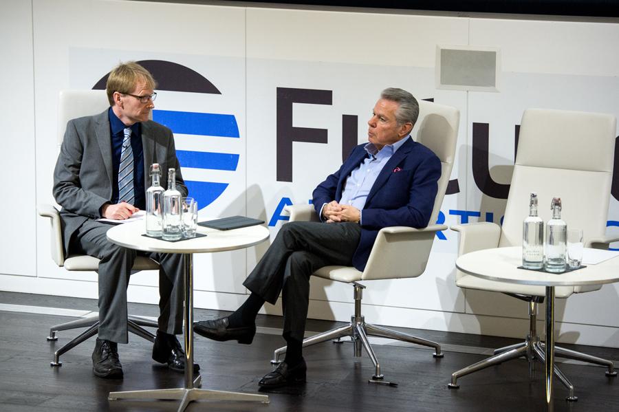 GroupM increases the pressure for addressable TV advertising