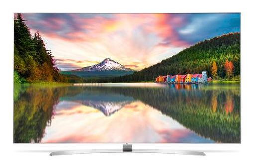 'HLG or PQ-10': will the DVB's new UHD spec set the standard outside Europe?