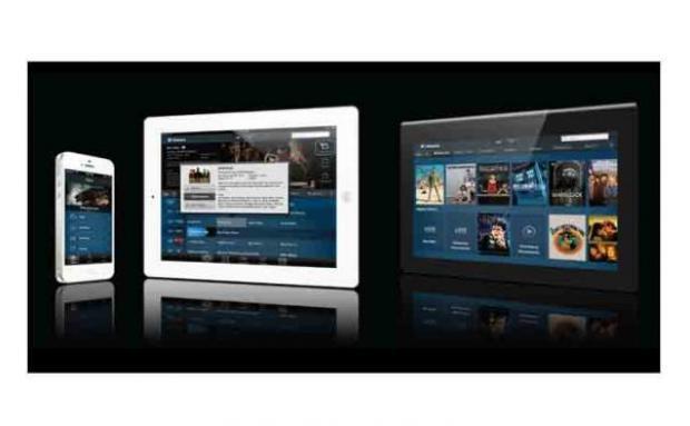 Minerva_Multiscreen.jpg