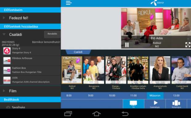 Telenor-Hungary-MyTV.png
