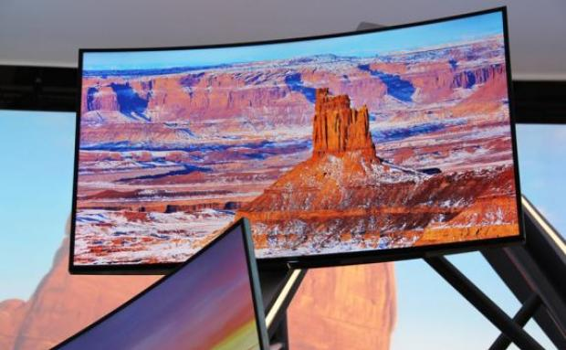 samsung-CES-2014-curved-ultra-high-definition-uhd-tv_designboom07.jpg